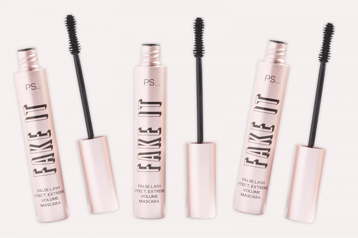 11a71c443ef This is officially the best selling mascara in Penneys - Yay Cork
