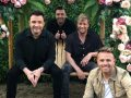 Westlife just added a SECOND Páirc Uí Chaoimh show for August, 2020