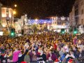 This is when Cork's Christmas lights will be officially switched on for 2019