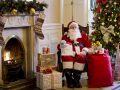 5 reasons a Maryborough Hotel gift card is the ideal present this Christmas