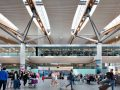 2.7 million people are forecasted to travel through Cork Airport in 2020