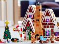 Cork Christmas Lego Show has announced a second date so everyone can enjoy the fun