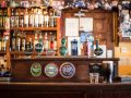 'Too early' to say if the rest of the pubs will reopen on Monday
