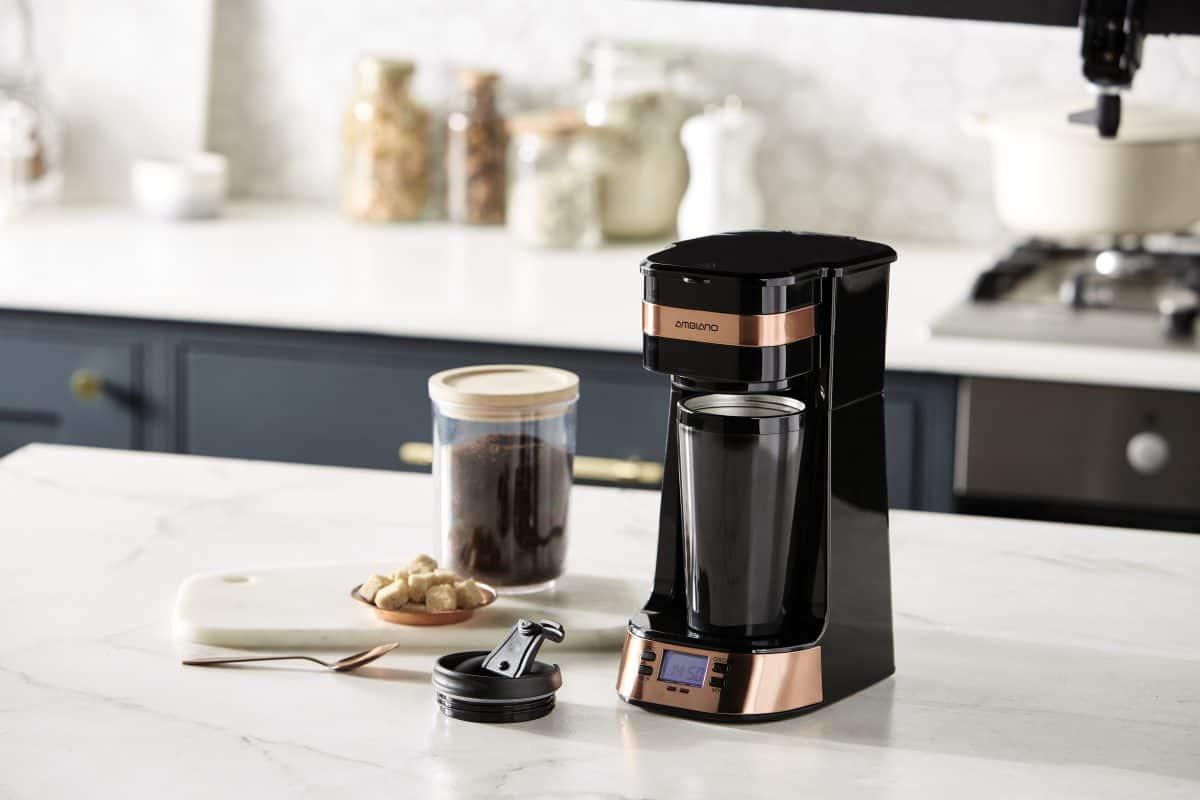 Aldi Coffee Machine Buy Online