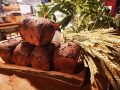 If Santa endorsed a bread it would probably be this Cork bakery's Christmas sourdough