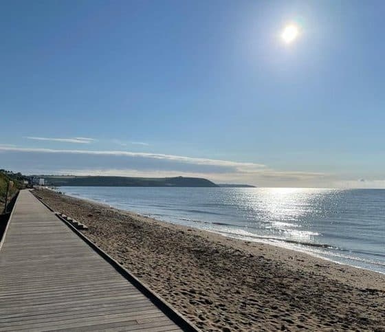 Youghal