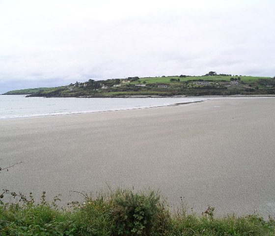 Cork beaches