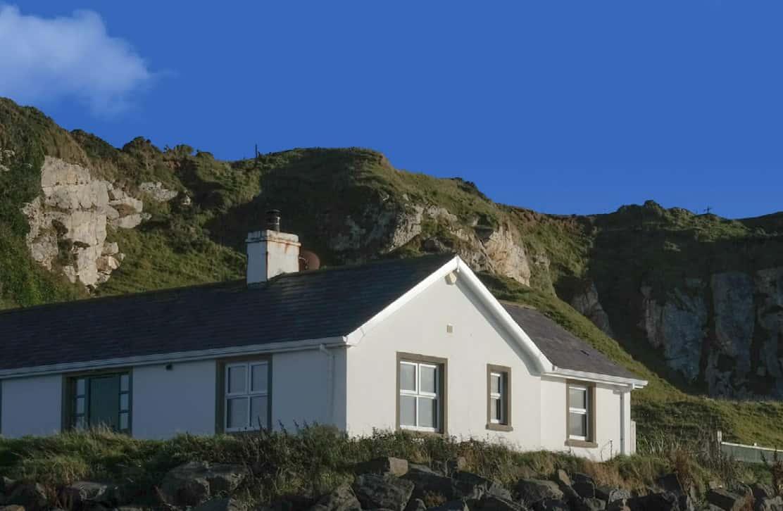 West Cork properties