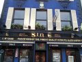 Sin É is looking for bar staff, but you'll need some VERY specific skills to get the job