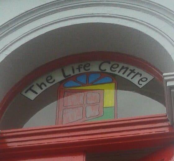 Cork Life Centre