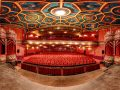 The Everyman Theatre has announced a sell-out reopening after 547 days of closure