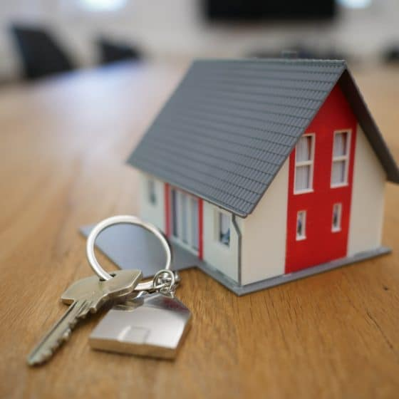 Cork house prices