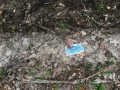 Here's how Cork fared on the latest national litter survey