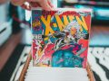 Two comic book writers are hosting a free workshop for Cork kids